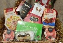 A Little Christmas Cracker!!